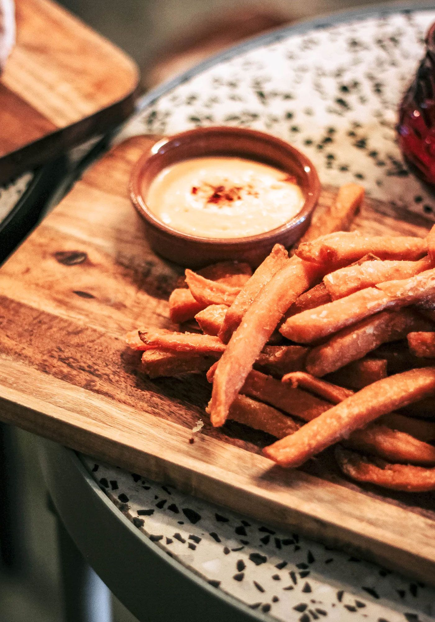sweet-potato-fries